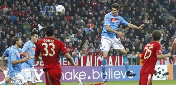 Carlos Eduardo und Bundesliga